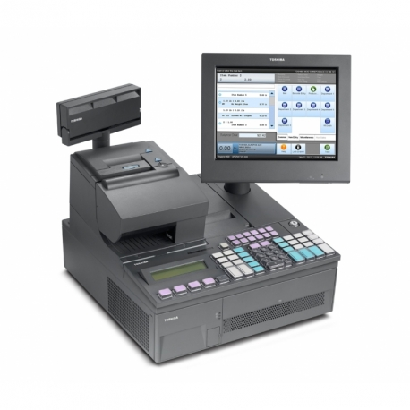 SurePOS700 Series Spares, parts, accessories, and upgrades Epos