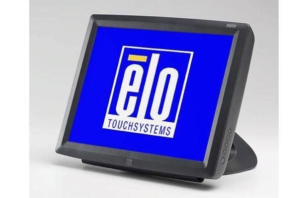 "15"" As new touch glass, barely used epos till system drawer elo"