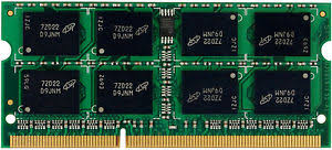 2gb memory upgrade for the j2 615 epos system System Memory SO-D