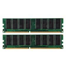 j2 560 2gb matched pair memory upgrade fully tested in a j2 560